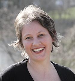Anke Wiebersiek