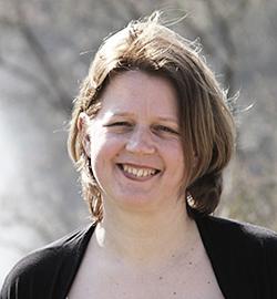 Trixi Schulz